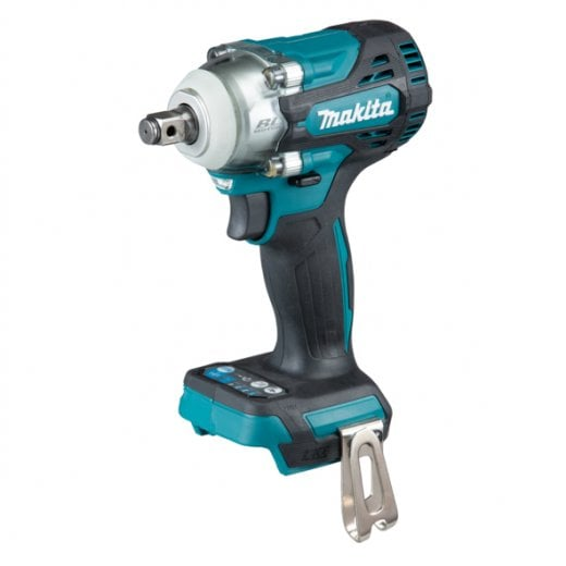 Makita DTW300Z 18v Cordless 1/2 Lxt Impact Wrench Body Only