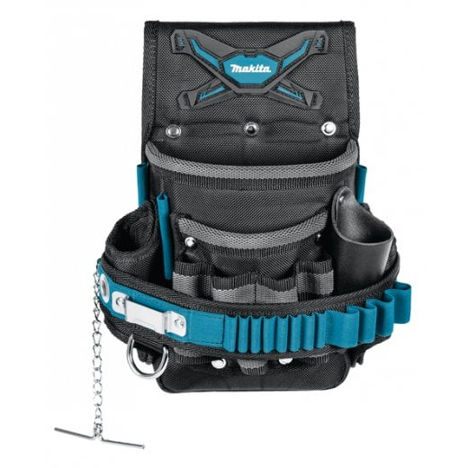 Makita E-05181 Ultimate Electricians Pouch