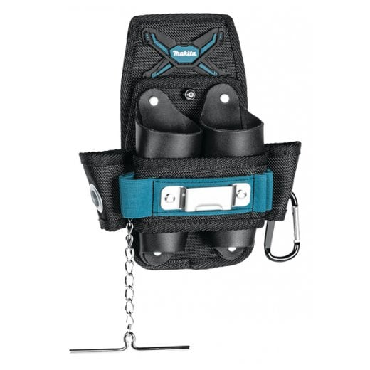 Makita E-05212 4 Way Ultimate Electricians Holder