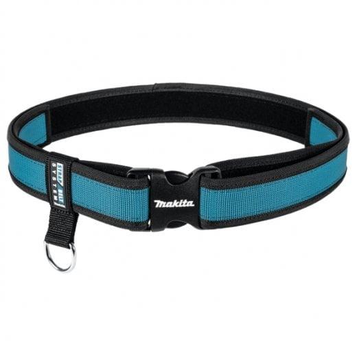 Makita E-05337 Quick Release Belt & Belt Loop