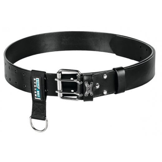 Makita E-05343 Ultimate Leather Belt & Loop