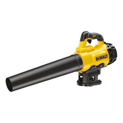 Dewalt DCM562PB-GB 18v Blower XR Cordless Brushless Blower Bare Unit