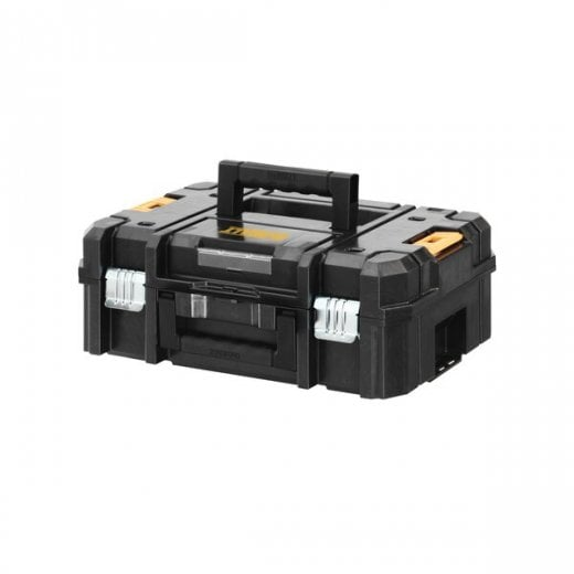 Dewalt DWST83345-1 T Stak IP54 Shallow Box