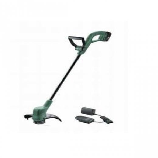 Bosch Easygrass Cut 18-230 18v Cordless Grass Strimmer 1 x 2.0ah Battery