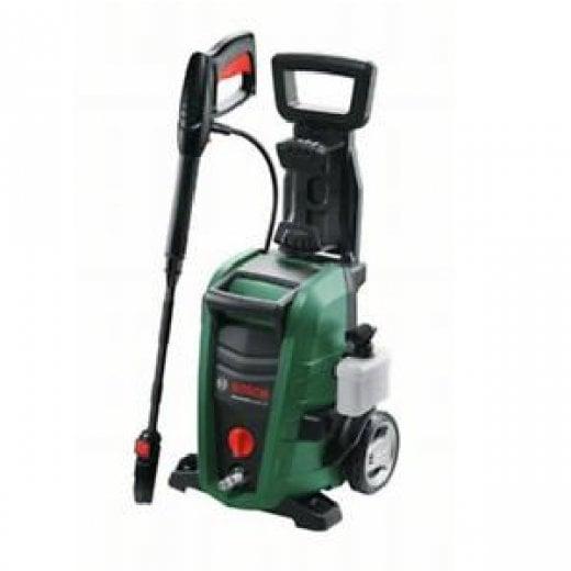 Bosch Universal Aquatak 125 1500 Watt Pressure Washer 125 Bar 240v