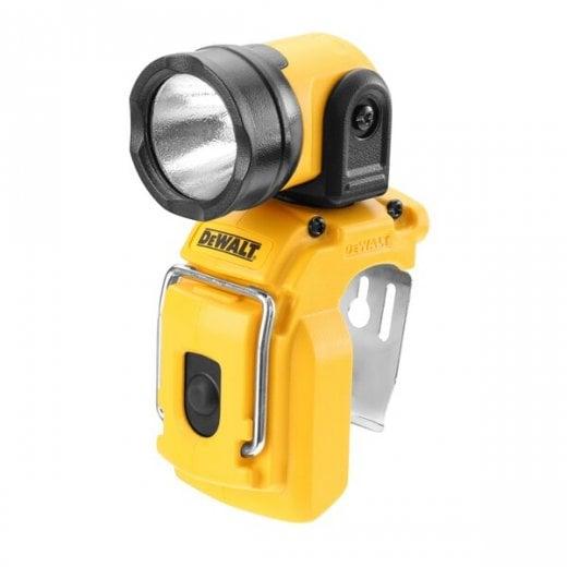 Dewalt DCL510N-XJ 12v XR LED Torch Body Only