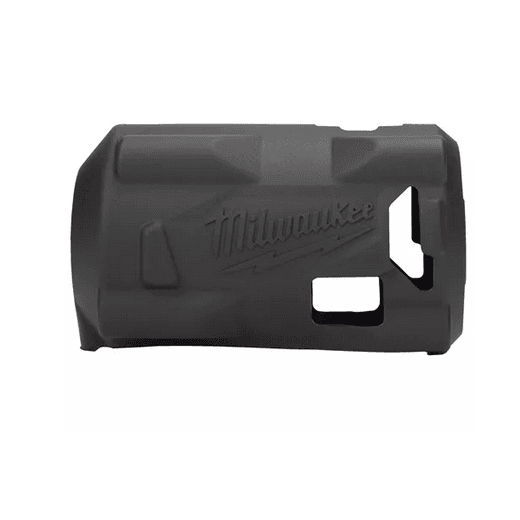 Milwaukee 4932478758 Rubber Boot For M12FIWF