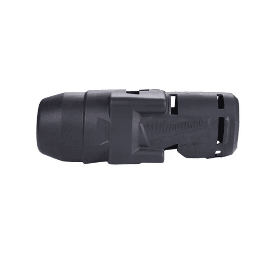 Milwaukee 4932478760 Rubber Boot For M18ONEFHIWF1