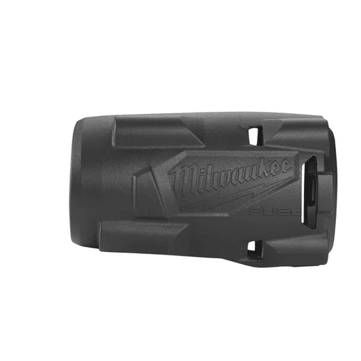 Milwaukee 4932478770 Rubber Boot For M18FIW2F