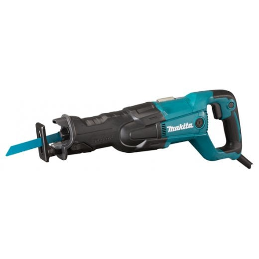 Makita JR3061T Reciprocating Saw In Carry Case