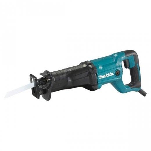 Makita JR3051TK 110v Reciprocating Saw 1200 Watt In Carrying Case