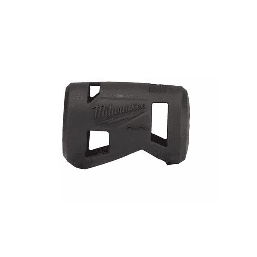 Milwaukee 4932478759 Rubber Boot/Sleeve for M12FDGA