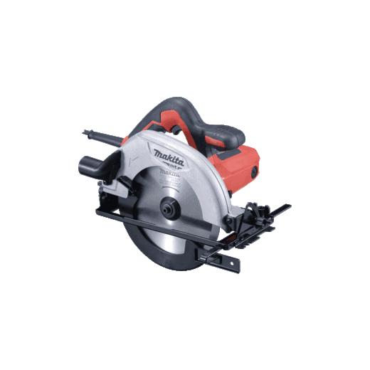 Makita M5802 190mm Electric Circular Saw 1050 Watt 240v