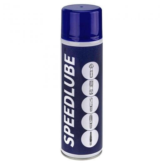 HMT Speedlube Drilling & Tapping Spray Aerosol