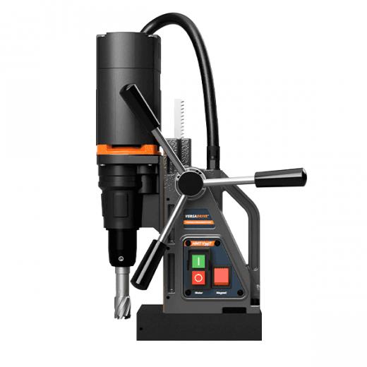HMT V35 Versadrive Magnetic Drill Plus Stakit Case