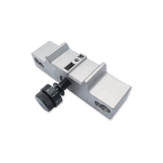 Trend WP-T10/091 Side Fence Bridge With Adjuster