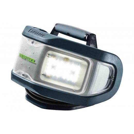 Festool 769965 Site Light Duo Plus 240v