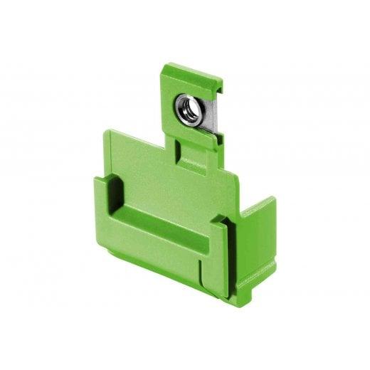 Festool Splinter guard SP-TS 55 R/5