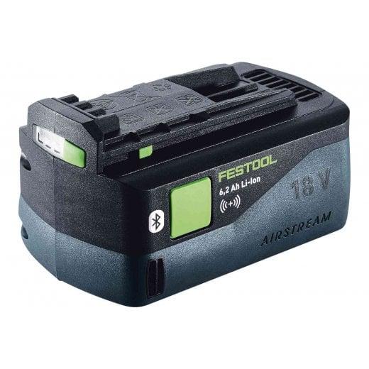 Festool 201797 Battery pack BP 18 Li 6,2 ASI