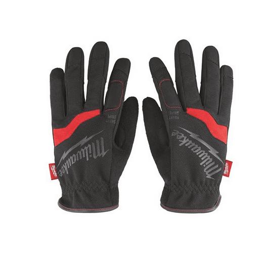 Milwaukee Free Flex Work Gloves