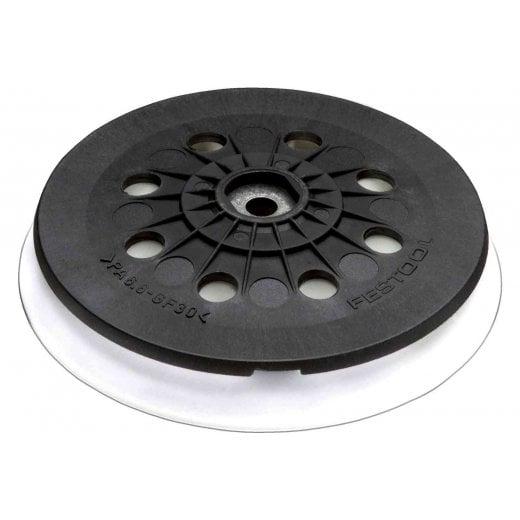 Festool 492286 Sanding pad ST-STF 125/8-M8-J W-HT