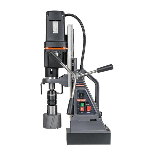 HMT V100T Versadrive Magnetic Drill 110v or 240v