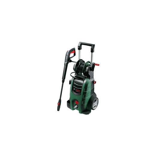 Bosch Garden Advanced Aquatak 140 Pressure Washer