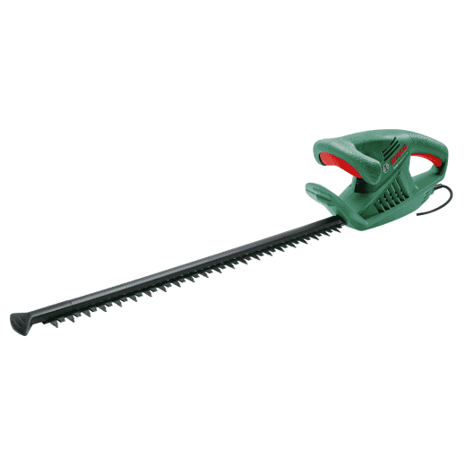 Bosch Garden Easy Hedge Cut 55-16 Electric Hedgetrimmer