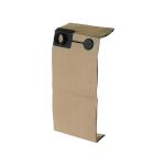 CT Filter Bags CT/CTL/CTM 44/5