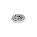 150MM Fastfix Sanding Pad 496144
