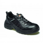 FA13335 Stockton Safety Trainer Steel Toe Cap