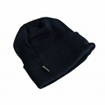 Thinsulate Watch Cap / Hat