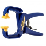 Compact Handi Work Clamps