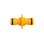 Double Male Hose Pipe Connector 2291