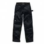 Industry 300 Two Tone Trousers