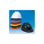 v guard black helmet