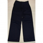Tiger Work Trousers Navy