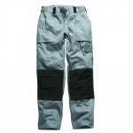 GDT 290 Two Tone Trousers