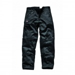 Redhawk Men's Action Trousers with zip pockets