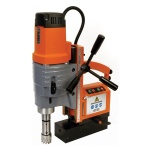 75/50 110v Magnetic Drilling Machine Rotabest Junior