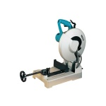 LC1230 305mm TCT Cut-Off Saw 240v