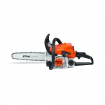 "MS170 12"" Bar Petrol Chainsaw 30.1cc"