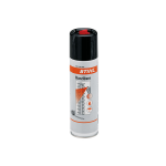 Resin Solvent Spray 300ml can