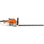 HS46C-E Petrol Hedge Trimmer With Ergostart