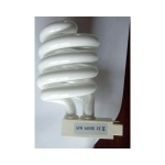 Low Energy Light Bulb 35 Watt