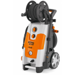 RE143 Plus Pressure Washer Cold Water High Pressure Cleaner