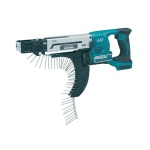 DFR750Z 18v cordless auto feed screwdriver (body only)