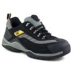 7025 Moor Safety Trainers Steel Toe Cap Size 11