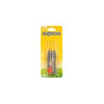 4103 spray nozzle assembly set