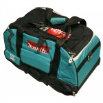 831278-2 LXT Duffel Carry Bag With Shoulder Strap